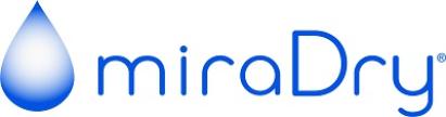 miraDry