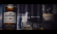Thumbnail for Glenlivet / Duratrans Method