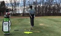 Fix The Faults In Your Golf Swing With This Method