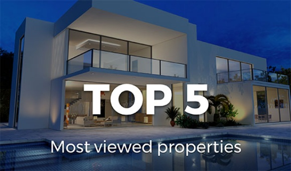 16_9_Top_10_Most_Viewed_Properties