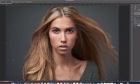 Thumbnail for Portrait Photo Shoot / RAW Processing