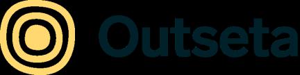 Outseta