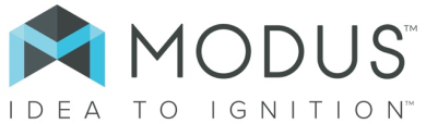 modusadvanced
