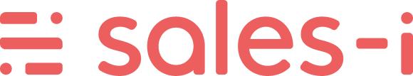 sales-i