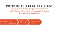 An Overview of Products Liability thumbnail