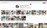 Thumbnail for Building Your Hub / Inbound Channels with Pinterest