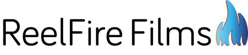 ReelFire Productions