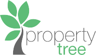 PropertyTree