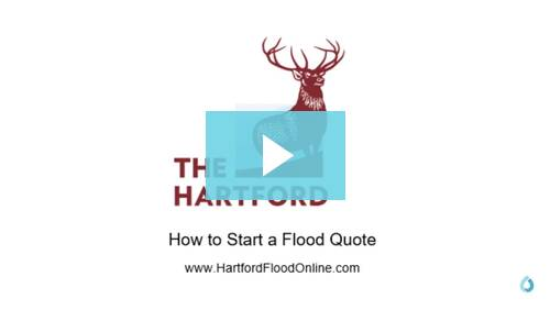 How_to_Start_a_Flood_Quote