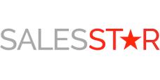 SalesStar Team
