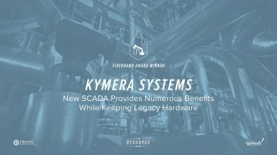 Kymera Systems