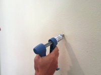 Video: QuickFill | Drywall Repair Kit