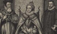 Did Cromwell destroy Anne Boleyn?