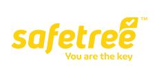 safetreenz