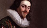 Personal Rule, 1629-40: Politics