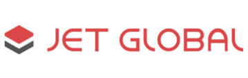 Jet Global Data Technologies