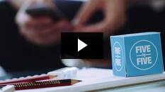 Web Agency Video Production
