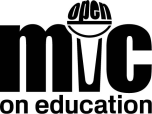 openmiconeducation