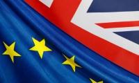 Impact of EU Membership on UK Politics