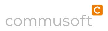 commusoft