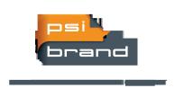 PSI Brand