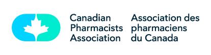 pharmacists-2