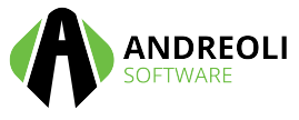 andreolisoftware