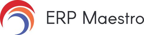 ERP Maestro
