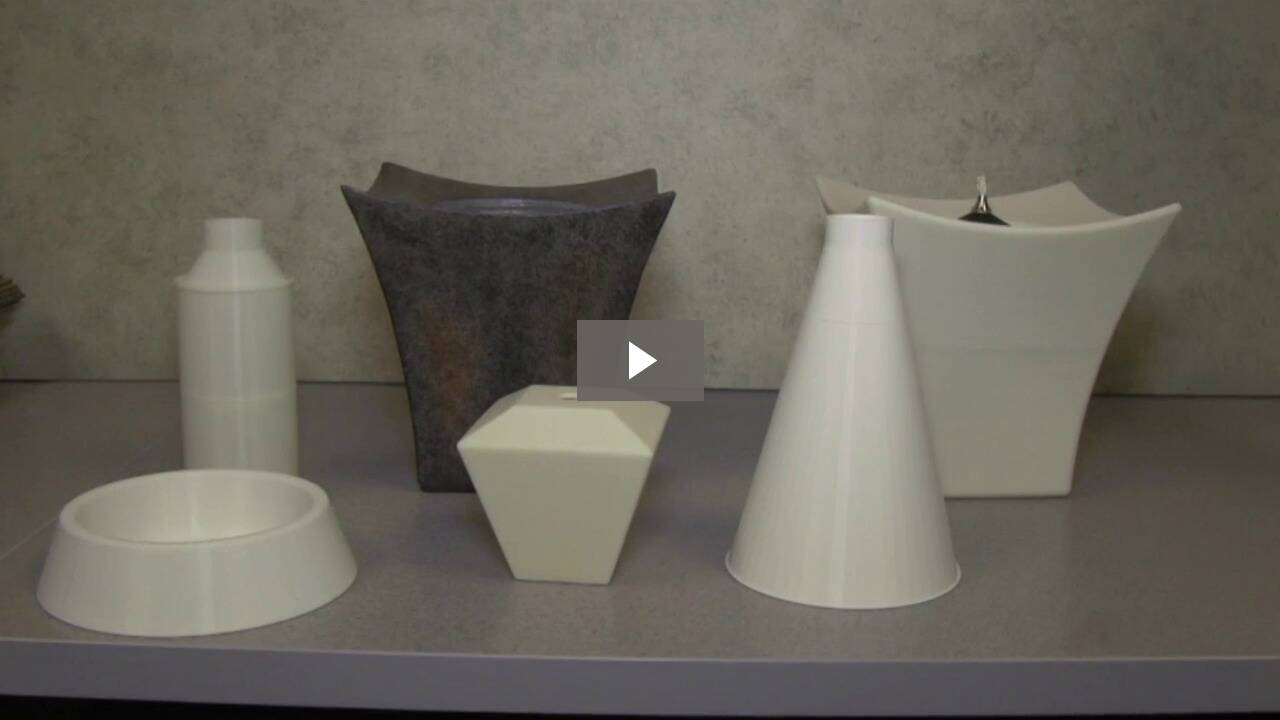 Lamplight Farms 3D Printing Success Story