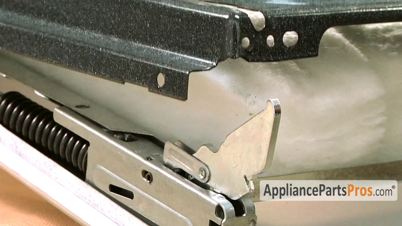 8183af01f0ae63499342edced36eeea9e4ce95d8?image_crop_resized=640x360 parts for maytag mgr6775ads range appliancepartspros com Maytag Neptune Wiring-Diagram at crackthecode.co