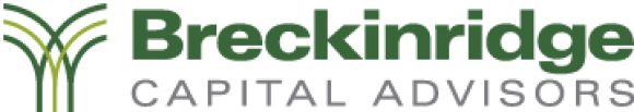 Breckinridge Capital Advisors