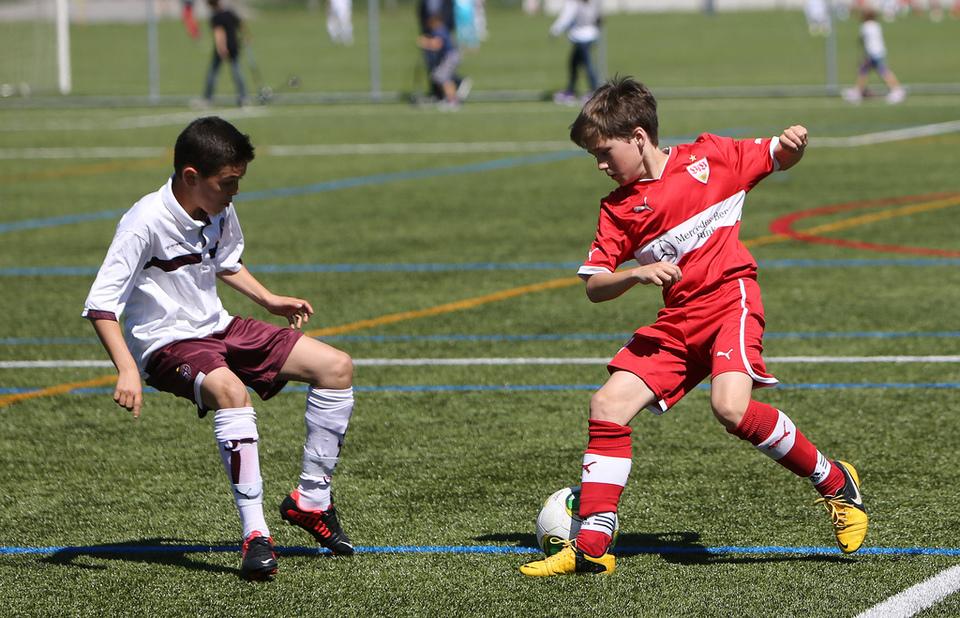 sportfan_ch soccer kids