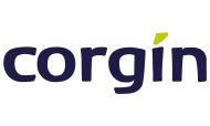 Corgin Ltd