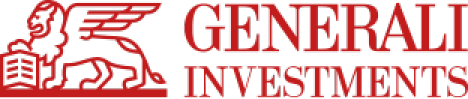 Generali Investments Partners S.p.A.