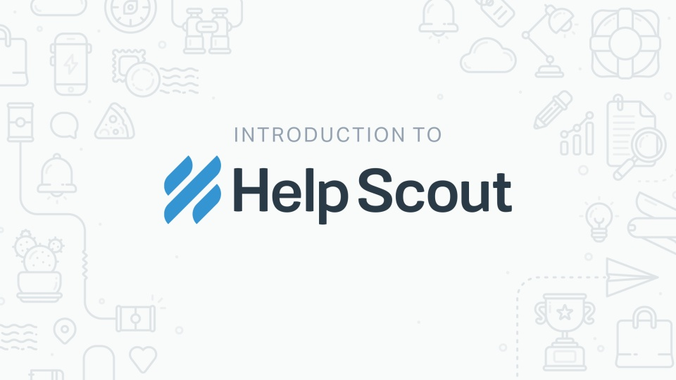 Help Scout Pricing Features Reviews Amp Comparison Of