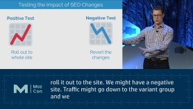Running Your Own SEO Tests: Why It Matters & How to Do It Right