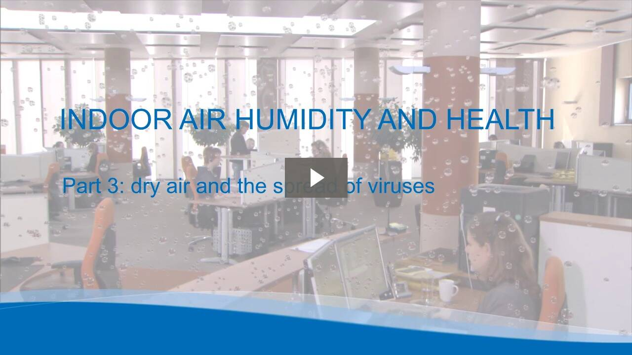 Humidify_Eliminate_Spread_Of_Viruses