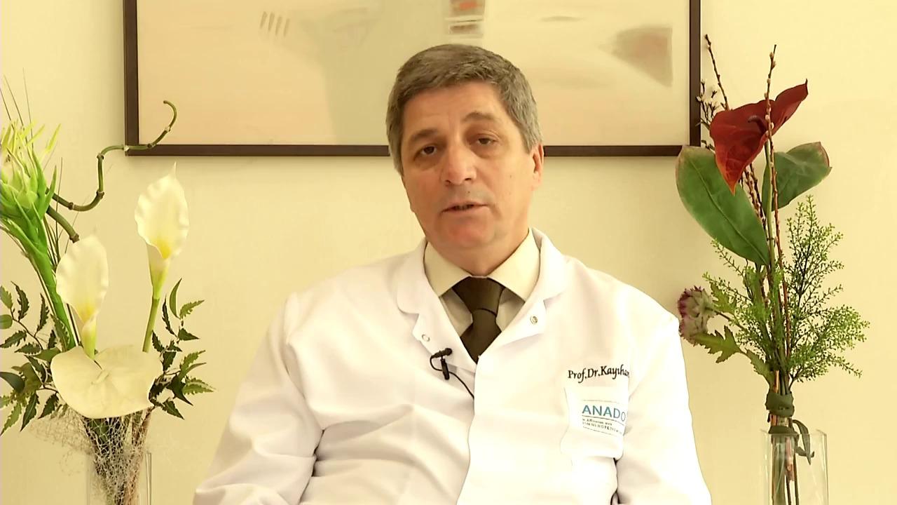 Truebeam hangi kanserlerin tedavisinde kullanılıyor?