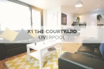 X1 The Courtyard - Property Tour - January 2017