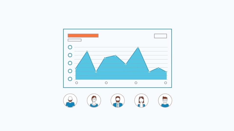 Employee Evaluation Examples 15five