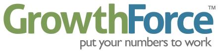 growthforce-1