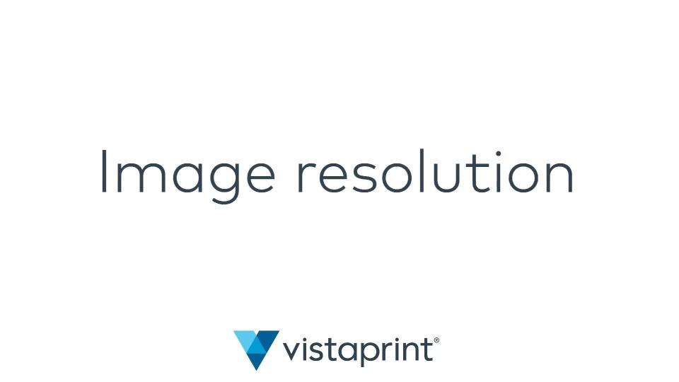 Image Upload Help Vistaprint