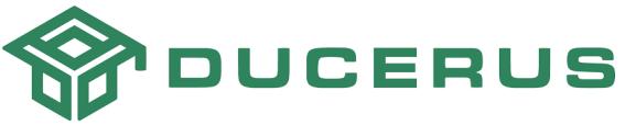 Ducerus