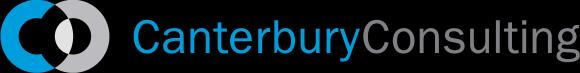 canterburyconsulting