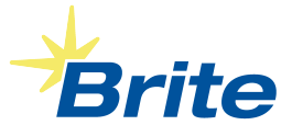 britecomputers