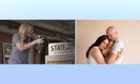 Thumbnail for Newborn Photo Shoot / Studio Shoot Part 3