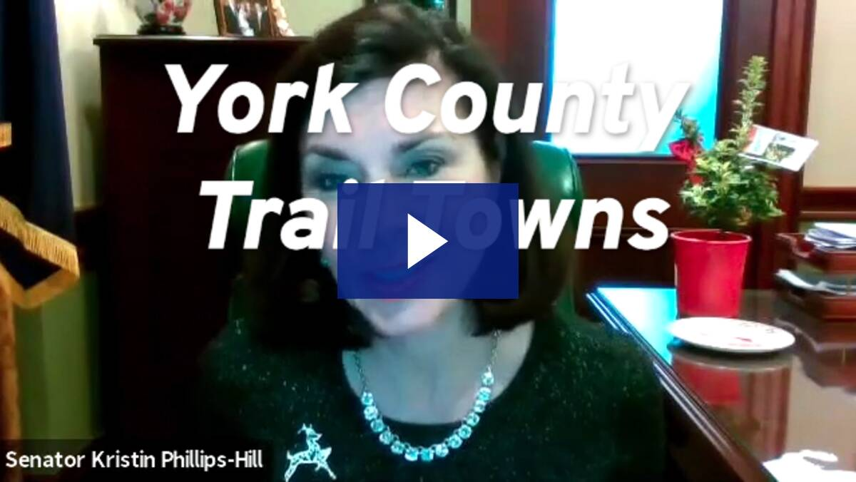12/11/20 Trail Towns Phase II