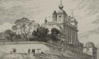 Sources V: Charles Dickens' Bleak House