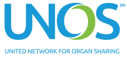 United Network For Organ Sharing
