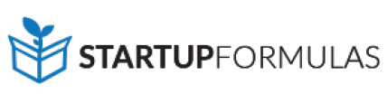 startupformulas